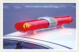 STEP4 事故の実況身分調書(現場検証)のイメージ